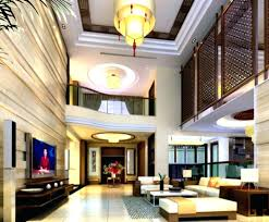 my home interior design design my home modern homes living room interior designs in style