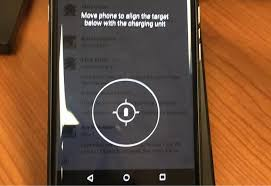 target black friday android charger wireless charging blackberry forums at crackberry com