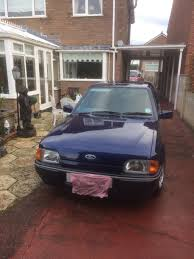 the 25 best ford orion ideas on pinterest ford escort ford