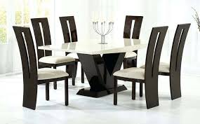 Dining Room Chairs For Sale Cheap Dining Table Set Deals U2013 Rhawker Design