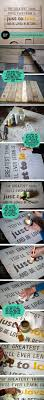 Diy Home Decor Craft Ideas Pinterest 113 Best Diy Wall Art Images On Pinterest Diy Wall Art Diy