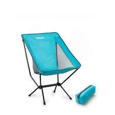 Tofasco Camping Chair by Regatta Camping Chairs Modern Chairs Design