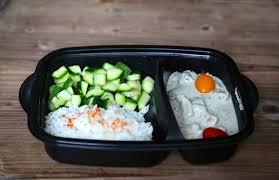 cuisiner a domicile et livrer foodchéri un plat sain et frais livré chez vous pour 9 90