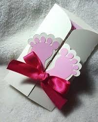 where to buy baby shower baby shower invitation cards ryanbradley co