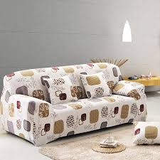 Slipcovers Sofa by Online Get Cheap Sofa Stretch Slipcovers Aliexpress Com Alibaba