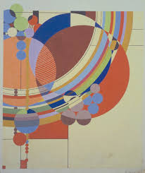 Frank Lloyd Wright Area Rugs Wright And His House Beautiful Ideas Frank Lloyd Wright Lloyd