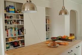 armoire bureau m騁allique 騁ag鑽e coulissante cuisine 100 images prix verri鑽e cuisine