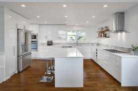 West Seattle Wa New Home Remodeling Addition Contractor by Envision Remodels