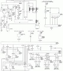 wiring diagram wiring diagram for toyota hilux d4d surf 3 4 2003