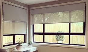 Window Blinds Melbourne Fantasy Shutters Melbourne Groupon