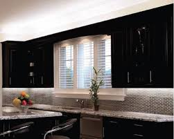 Led Strip Lights In Kitchen by Wac Invisiled Tape Lights Classic 12 Volt And 24 Volt 24 Volt