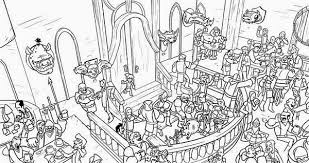 complex pokemon coloring pages widescreen coloring complex pokemon
