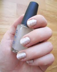 how to tuesday how to write a novel on your nails diy literary