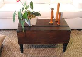 table repurposed coffee table horrifying repurposed bench into
