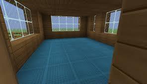 epicsoren u0027s minecraft specific floor plans screenshots show