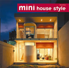 house style mini house style moco loco