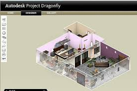 Design Your Own Home Home Design Ideas - Design ur own home