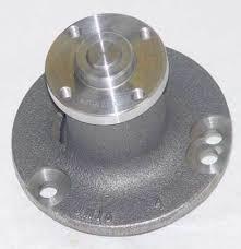 business u0026 industrial construction equip parts find aftermarket