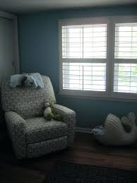 58 house furniture patterned recliner chair beautiful patterned