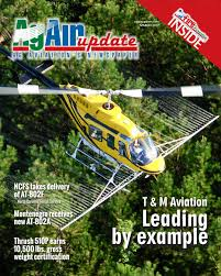 march 2017 u s edition in english by agair update issuu
