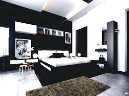 bedroom theme kid bedroom theme size of bedroom designs for boys boys