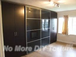 Sliding Doors Interior Ikea Stunning Ikea Sliding Doors Interior Photo Innovations 22 Ikea Pax