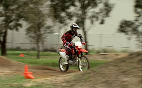 motocross racing tips bike tips shannons club