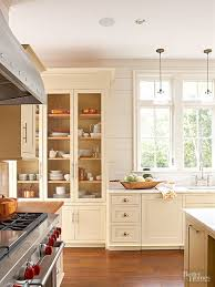 Neutral Colors For Kitchen - color palettes to consider for kitchens my colortopia