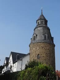 evangelische kirche griedel wikiwand