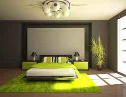 wandgestaltung schlafzimmer modern haus renovierung mit modernem innenarchitektur geräumiges ideen