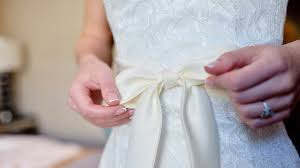 Wedding Dress Dry Cleaning Dry Cleaning Services In Rancho Sante Fe Eco Friendly Natural