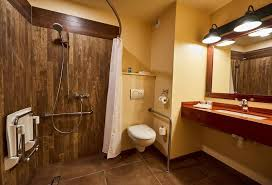 chambre hotel cheyenne disney s hotel cheyenne in disneyland starting at 83 destinia
