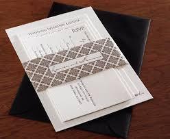 wedding invitation envelopes wedding invitation envelopes image on trend invitations