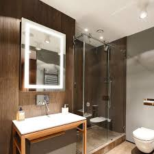 Custom Framed Bathroom Mirrors Custom Framed Mirrors Vanity Bathroom Mirrors Crate And