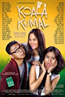 film single raditya dika free streaming single 2015 imdb