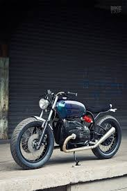 custom bmw 324 best bmw custom motorcycles images on pinterest custom