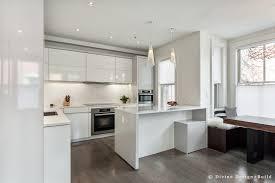 kitchen european design clarendon south end contemporary