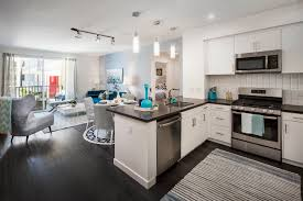 2 bedroom apartments in west hollywood west hollywood los angeles curbed la