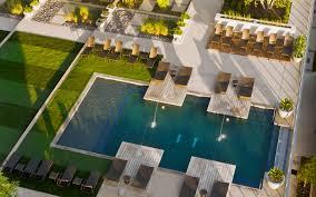 ningbo zixiang paradise resort u2013 ningbo china by tbg landscape