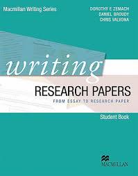 resume summary generator essay summary generator essay summary generator ballarat us smmry summarize everything