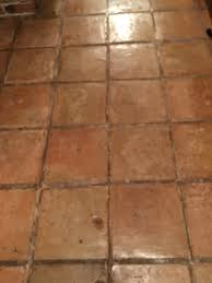 what flooring can i put my saltillo tile floors