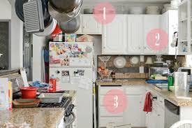 modern day kitchen domestic fashionista 31 days of creative homemaking day 4