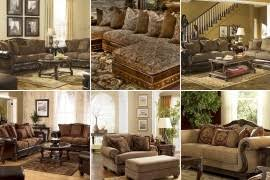 livingroom world living room furniture foter