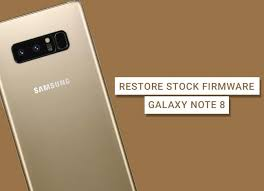mood galaxy note 8 stock wallpapers download and install galaxy note 8 stock firmware thecustomdroid