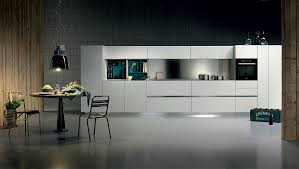Kitchen Designs Durban by Eurocasa Imported Luxury Italian Kitchens Wardrobes U0026 Furniture