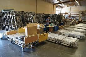 hill rom advance hill rom p1600 advanta hospital beds for sale