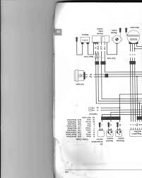 honda sh 300 wiring diagram wiring diagram and schematic