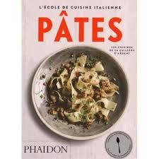 livre de cuisine simple livre de cuisine simple achat vente pas cher