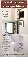 229 best tiny house storage ideas images on pinterest tiny house