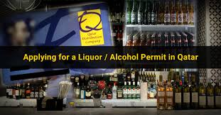 guide alcohol license application and tips qatar ofw